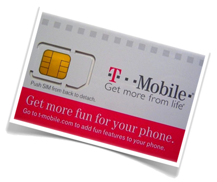 t mobile payg customer services