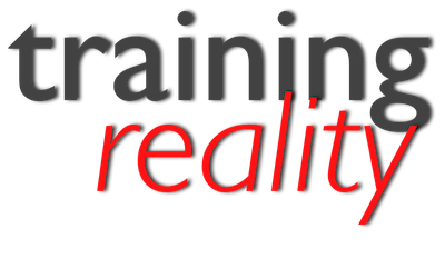 trainingreality