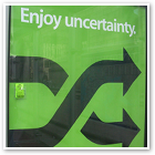doubt or uncertainty