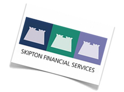 Skipton Financial Services training
