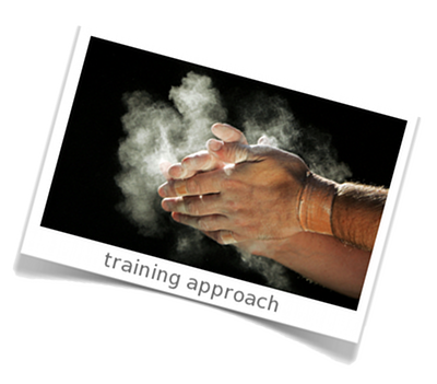 practical effective training